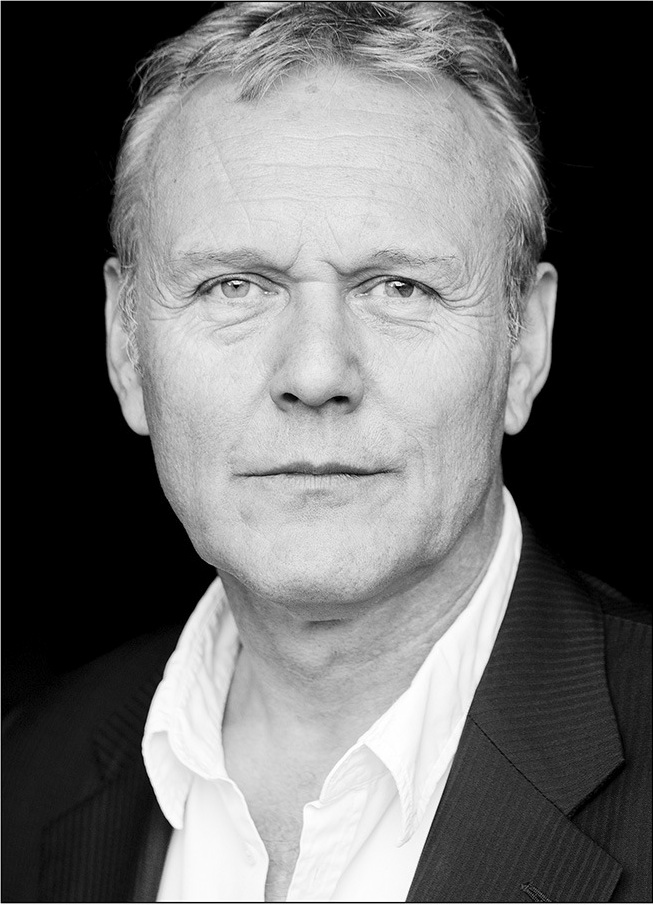 anthony head young