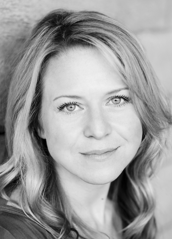 kellie bright imdb