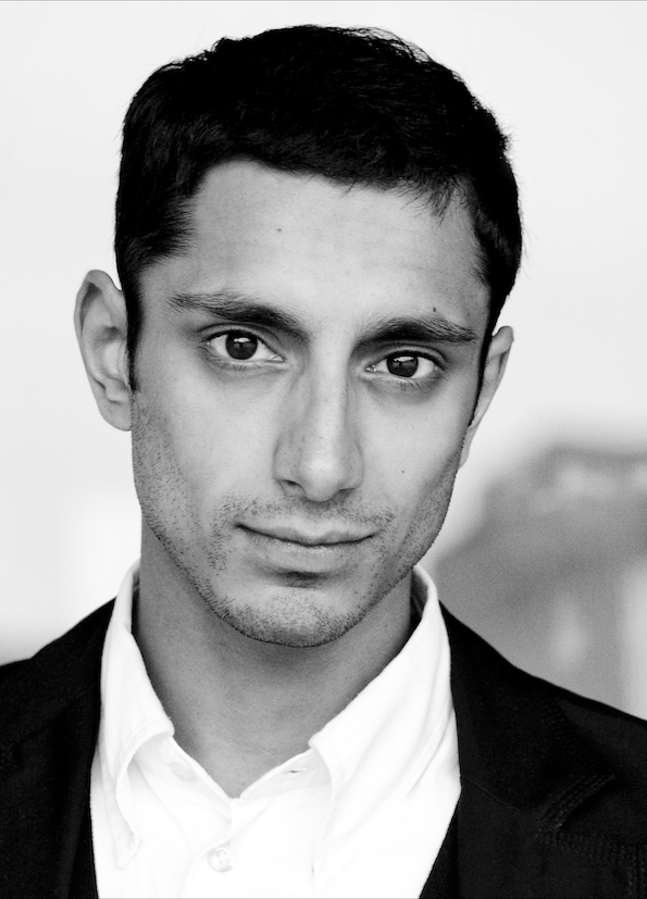 Image result for riz ahmed